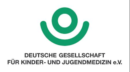 Deutsche Gesellschaft für Kinder- und Jugendmedizin e.V.